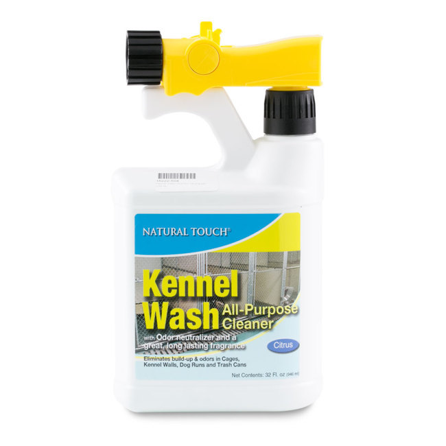 Kennel Wash All-Purpose Cleaner