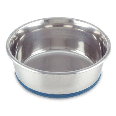 Heavy Premium Pet Dishes