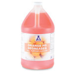 Neutral Citrus Degreaser