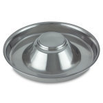 Flying Saucer Dish