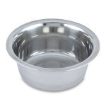 Pet Feeding Dishes