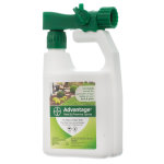 Advantage Yard & Premise Spray