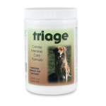 Triage Canine and Feline Intensive Care Formula