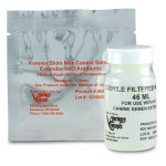 Kenney Skim Milk Canine Semen Extender Kit