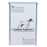 Canine Express Semen Transport Kit