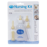 PetAg Nursing Kits