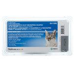 Nobivac Feline 1-HCPCh (Eclipse 4)
