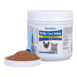 Doc Roys DAILY CARE FELINE