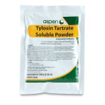 Tylan Soluble Powder (Generic)